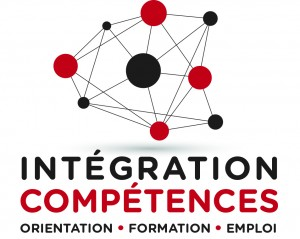 integration competences