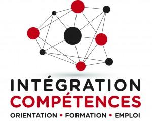 integration competences