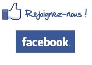 rejoignez-nous-facebook-Meublétout